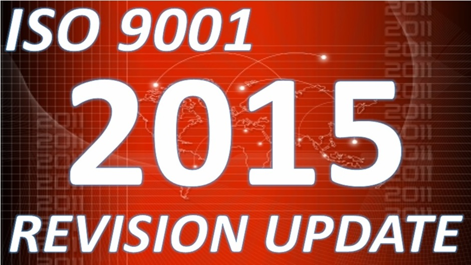 iso 9001 2015 context of the organization iso 9001 quality